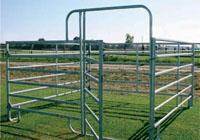 Загон для скота «Техас» фото #2